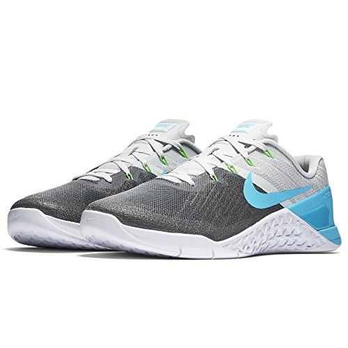nbsp; Nike Nike Nike nbsp; nbsp; nbsp; nbsp; Nike Nike nbsp; Nike Nike nbsp; Nike wfqf0