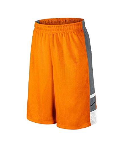 Franchise Nike Kids Shorts - NIKE Boys' Franchise Basketball Shorts (Medium)