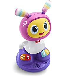 Fisher-Price Bright Beats BeatBelle DLX BOBEBE Online Baby Store From New York to Miami and Los Angeles