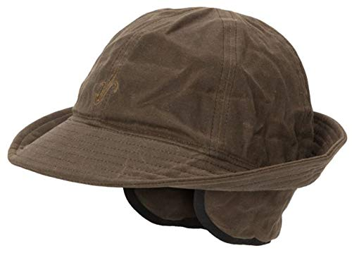 Avery Hunting Gear Heritage Jones Cap-Large by Avery