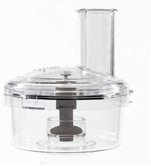 Accesorio cortador rallador para extractor Juice Expert: Amazon.es: Hogar