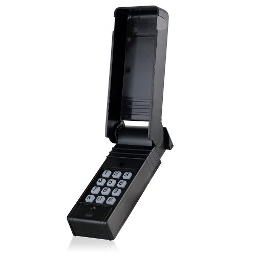 - Skylink G6K Keypad Transmitter