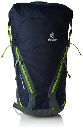 Deuter Backpack Gravity Rock Roll 30