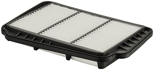Fram CA10193 Extra Guard Rigid Panel Air Filter