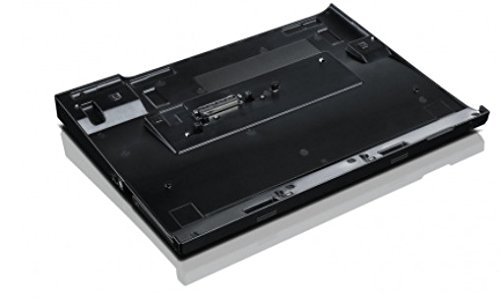 ThinkPad UltraBase Series 3 by Lenovo
