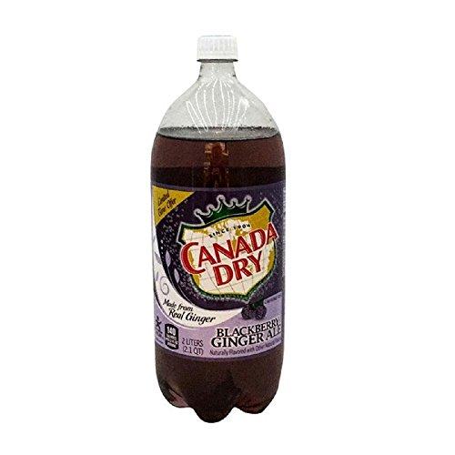 canada-dry-blackberry-ginger-ale-soda-2-liter-6-pack