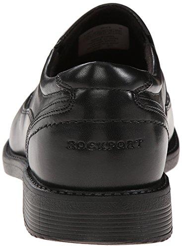 Rockport - Mannen Sl2 Fietsschoenen, Zodat Groene Gloed / Mtlc Net Brons / Hasta
