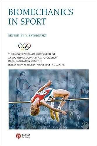 ISBN 10: 0632053925