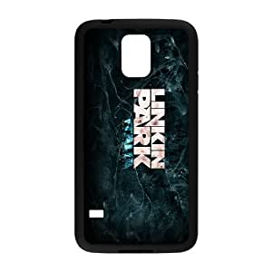 Pop linkin park New poster Hard Plastic phone Case Cover For Samsung Galaxy S5 XFZ407245