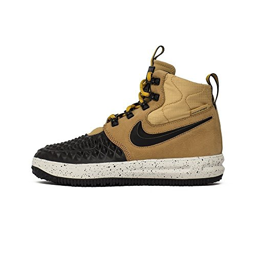 Nike Lunar Force 1 Duckboot LF1 Youth 922807-700 (GS)