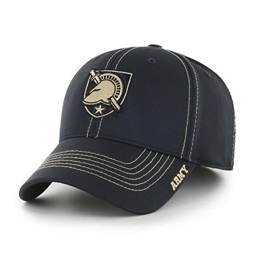 Knights Baseball Hat - 1