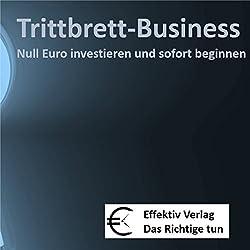 Trittbrett-Business