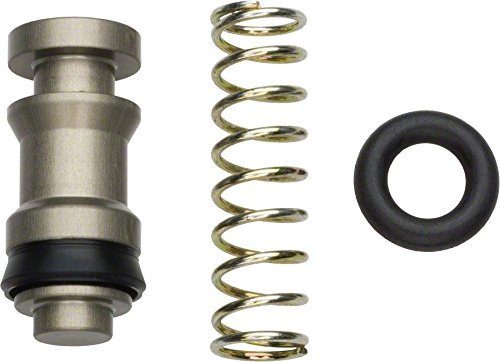 Hayes Master-Cylinder guts kit, Stroker series - Cylinder Series