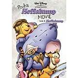 Minik Fil Heffalump / Pooh's Heffalump Movie (DVD) by Jim Cummings