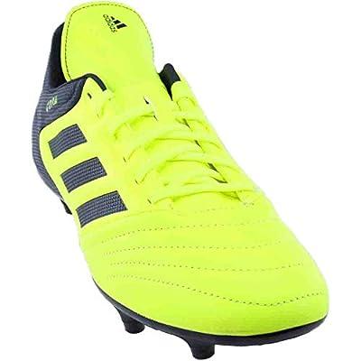 adidas Originals Men's Copa 17.3 Firm Ground Cleats Soccer Shoe