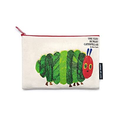 out-of-print-world-of-eric-carle