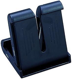 Compra Arcos 610100 - Afilador profesional (estuche) en ...