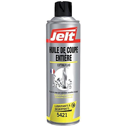 Huile de coupe - 650 ml - Jelt 005421
