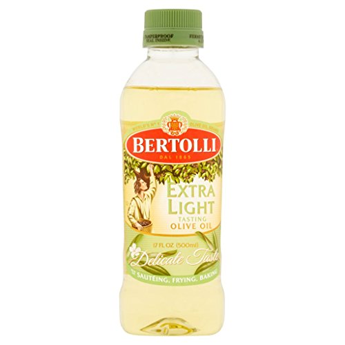 bertolli-extra-light-olive-oil-17-ounce