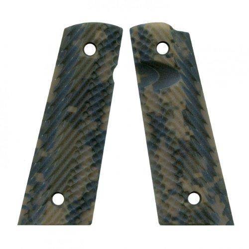 VZ-Grips-Operator-II-Magwell-Full-Size-Gun-Grip