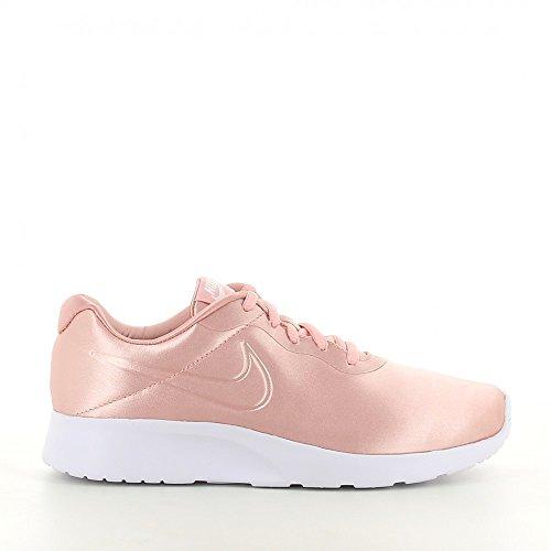 Wmns Para Zapatilla Mujer Nike Rosa Tanjun Prem d7qwg6pwS