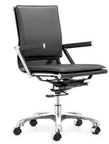 zuo-modern-lider-plus-office-chair-black