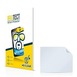 BROTECT® HD-Clear Protector de Pantalla compatible para Iiyama ProLite B1780SD-B1