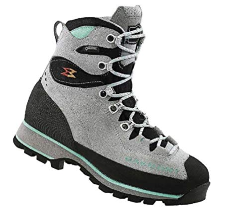 Image of Garmont Women's Tower Trek GTX Boots Ciment 8
