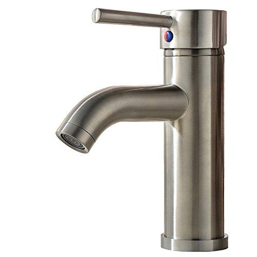 ufaucet-modern-brushed-nickel-single-handle-stainless-steel-lavatory-bathroom-faucetsingel-hole-mixe