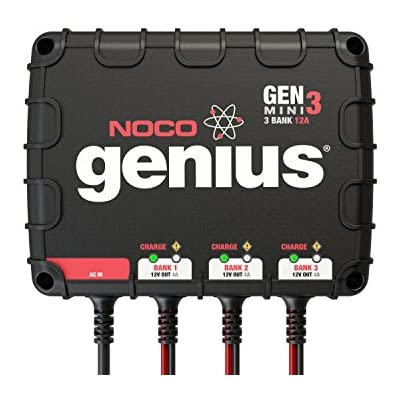 noco-genius-genm3-12-amp-3-bank-waterproof