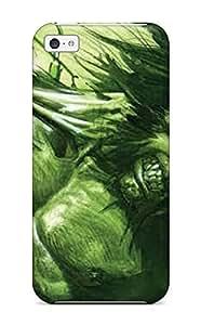 meilz aiai8223317K34218237 Premium Durable Wolverine Fashion Tpu ipod touch 4 Protective Case Covermeilz aiai