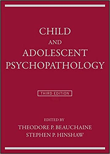 Amazon child and adolescent psychopathology 9781119169956 child and adolescent psychopathology 3rd edition fandeluxe Image collections
