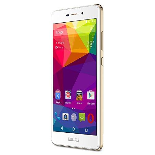 iphone 4 gsm full housing - 8
