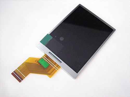 GoDeire(TM) Replacement LCD Display Screen For SONY Cyber-shot DSC-S2100 S-2100 New LCD part