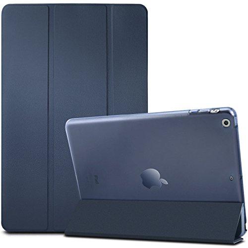 ipad air 1 smart case - 9