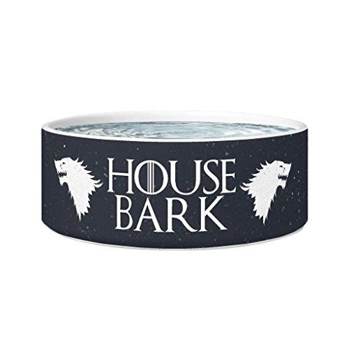 house-bark-house-stark-parody-75-x-35-black-ceramic-dog-bowl-plate-funny-pet-gift-inspired-by-game-o