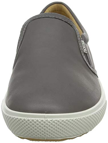 slate Hotter Gris Mujer Para Chase Zapatillas 48 OT7q0S