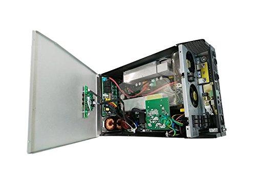 Onduleur Hybride 3KVA 24V 50A PWM