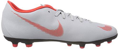 Club Unisex Fg Nike Scarpe mg Ginnastica Vapor Da 12 Basse OpxqEAgxwW