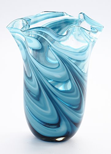 Murano Glass Bowl (11