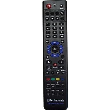 Technomate Tm500 Super Firmware Download