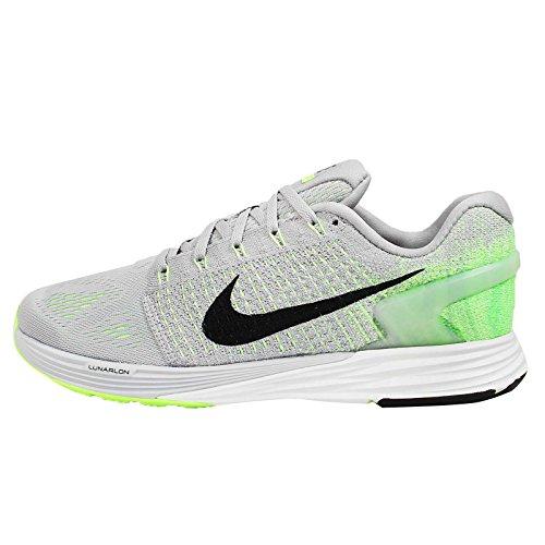 6688ecec342c Nike Men s Lunarglide 7