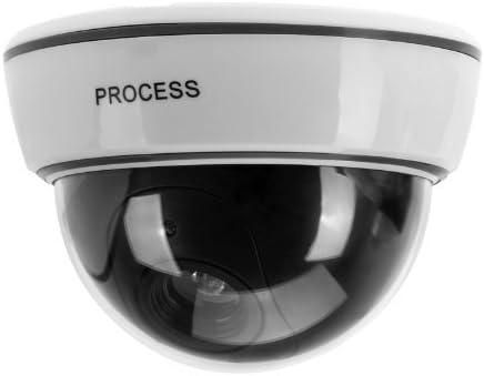 Bw Dome Kamera Attrappe Kamera