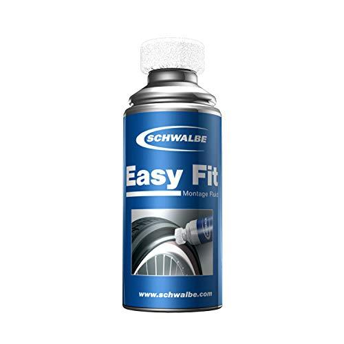 Fit Fluid - Schwalbe Easy Fit Tire Mounting Fluid 50ml