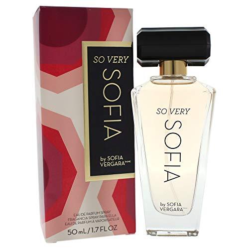 Image of Sofia Vergara Avon so Very Sofia By Sofia Vergara for Women - 1.7 Oz Edp Spray, 1.7 Ounce