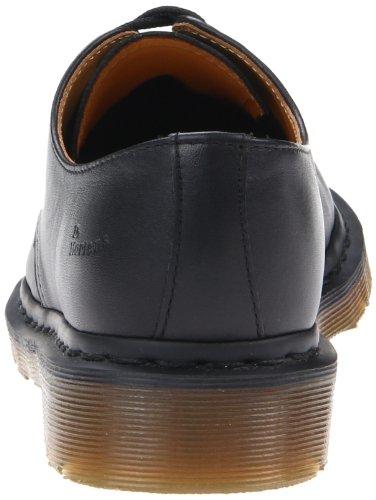 Dagwood (1461) Black 070 Venta 100% Originales Outlet De Venta Barata PBDTCXCW
