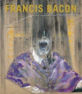 Descargar Libro Francis Bacon - Catalogo Francis Bacon