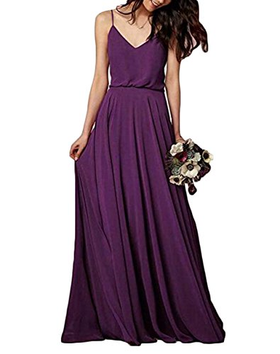 Beauty Kleid Damen Leader Grape the of wg7RIE
