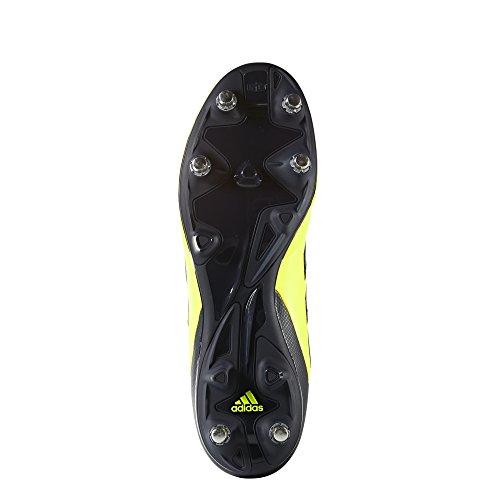 Hombre Sg 2 17 Fútbol De Zapatillas Adidas Amarillo Para Copa qtEx4558