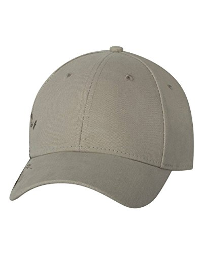 Dri Duck 3256 Men's Trout Cap - Dri Trout Duck
